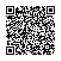 QR link for Led on : By Helen F. Hetherington and Rev. H. Darwin Burton in Three Volumes : Vol. 2