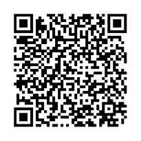 QR link for Lectures on Shakespeare : Vol. 2