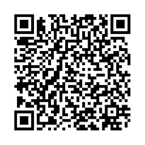 QR link for Li Romans D'Alixandre : Vol. 13