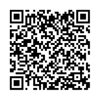 QR link for The Analysis of Mind