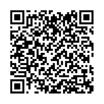 QR link for The Mechanical Engineering of Steam Power Plants