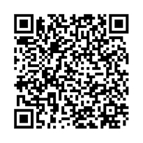 QR link for Notes in Prof. Smith's Course in Torts at the Harvard Law School Based on a Selection of Cases on the Law of Torts