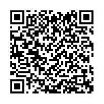 QR link for Pacific States Reports