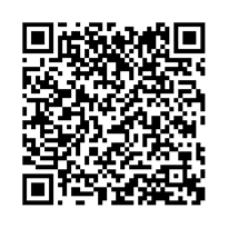 QR link for The Record of Technical and Secondary Education