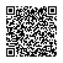QR link for Report : Volume 6 1901