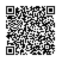 QR link for Report : Volume 4 1899