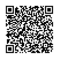 QR link for Report of the Director : 1914-15