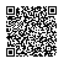 QR link for Report of the Director : 1915-16