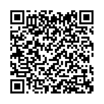 QR link for Some Interpersonal Conditions of Effective Psychotherapy