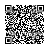 QR link for Uchimura Kanz Zensh : Volume 2