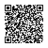 QR link for Guide to Newspapers of Hawaii, 1834-2000