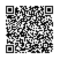 QR link for 4 Most : Vol. 4, Issue 1