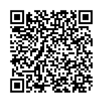 QR link for Agricultural Outlook : March 1996: March 1996
