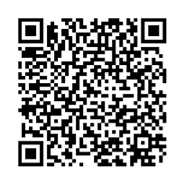 QR link for Air and Space Power Journal : Spring 2006: Volume 20, Issue 1