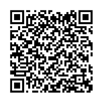 QR link for Amber Waves : Behavioral Factors Influence Food Choices: Issue June 2007