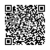 QR link for Amber Waves : Access, Cost Are Among Rural Health Care Issues: Issue September 2009