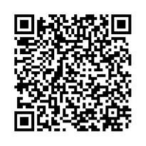 QR link for Approach Magazine : July-August 2010: July-August 2010