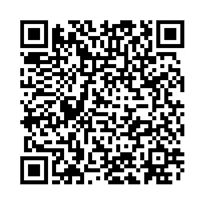 QR link for Defense Acquisition Review Journal : October 2010: October 2010