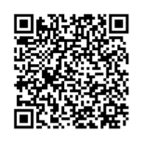 QR link for Defense Acquisition Review Journal : April 2010: April 2010