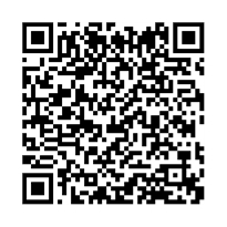 QR link for Defense Acquisition Review Journal : January 2011: January 2011