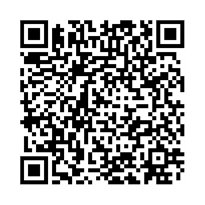 QR link for Flight Comment; 2009, Issue 1: 2009, Issue 1