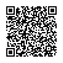 QR link for Loglines : January-February 2010: January-February 2010