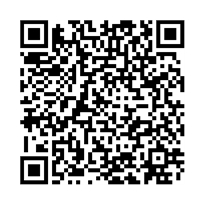 QR link for Loglines : May-June 2010: May-June 2010