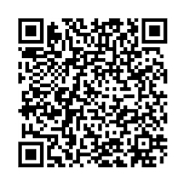 QR link for Loglines : May-June 2009: May-June 2009