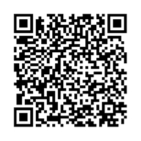 QR link for Loglines : November-December 2009: November-December 2009