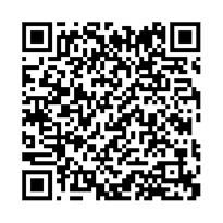 QR link for Loglines : September-October 2009: September-October 2009