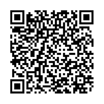 QR link for Loglines : September-October 2011: September-October 2011