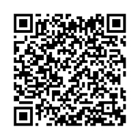 QR link for Mech Magazine : Fall 2008: Fall 2008