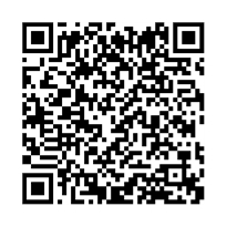 QR link for Rural America; Volume 17, Issue 3; November 2002: Volume 17, Issue 3 ; November 2002