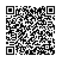 QR link for Rural America; Volume 12, Issue 3; April 2001: Volume 12, Issue 3 ; April 2001