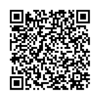 QR link for The Beat Within 9.24 : Volume 9 ; Article 24 ; 2004: Volume 9, Article 24 - 2004