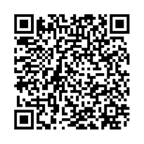 QR link for Wingman Magazine : Volume 1, Issue 1 ; Winter 2008: Volume 1, Issue 1 ; Winter 2008