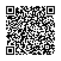 QR link for Wingman Magazine : Volume 3, Issue 2 ; Spring 2010: Volume 3, Issue 2 ; Spring 2010