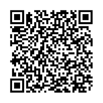 QR link for Wingman Magazine : Volume 3, Issue 4 ; Fall 2010: Volume 3, Issue 4 ; Fall 2010