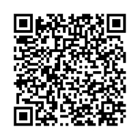 QR link for How-To Tutorials: Download eBooks to Kobo eReaders