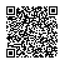 QR link for Advances in Difference Equations : December 2004