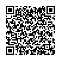 QR link for Advances in Difference Equations : March 2006