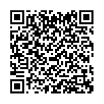 QR link for Advances in Difference Equations : October 2006