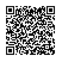 QR link for Advances in Difference Equations : April 2007