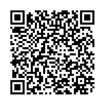 QR link for Advances in Difference Equations : April 2008