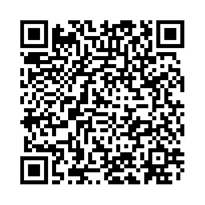 QR link for Advances in Difference Equations : December 2008