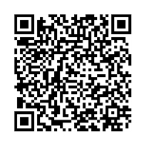 QR link for Advances in Difference Equations : Feburary 2008