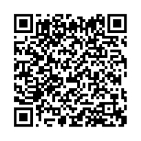 QR link for Advances in Difference Equations : August 2010