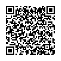 QR link for Advances in Difference Equations : December 2011