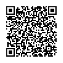 QR link for Advances in Difference Equations : November 2011