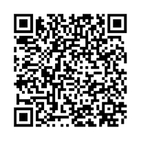 QR link for Advances in Difference Equations : April 2012